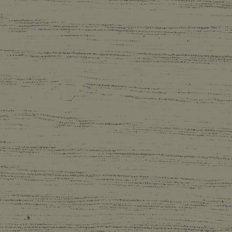 clara_fronts_oak-surface-matt-colours_arena