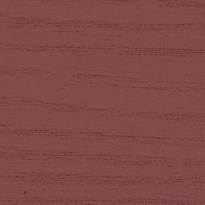 clara_fronts_oak-surface-matt-colours_azalea