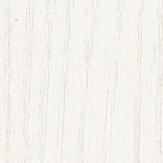 clara_fronts_oak-surface-matt-colours_bianco