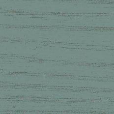 clara_fronts_oak-surface-matt-colours_carta-da-zucchero