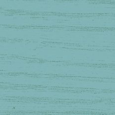 clara_fronts_oak-surface-matt-colours_celeste