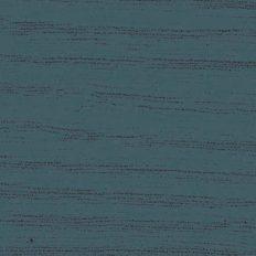clara_fronts_oak-surface-matt-colours_ceruleo
