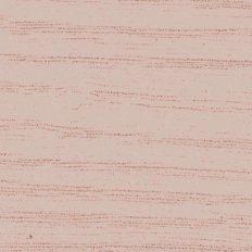 clara_fronts_oak-surface-matt-colours_cipria