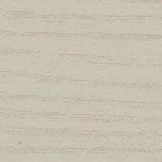 clara_fronts_oak-surface-matt-colours_conchiglia