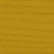 clara_fronts_oak-surface-matt-colours_curcuma