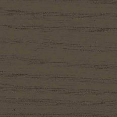 clara_fronts_oak-surface-matt-colours_fango