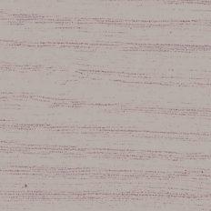 clara_fronts_oak-surface-matt-colours_ghiaia