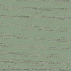 clara_fronts_oak-surface-matt-colours_olivina