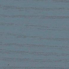 clara_fronts_oak-surface-matt-colours_pacifico