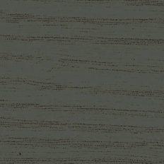 clara_fronts_oak-surface-matt-colours_pino