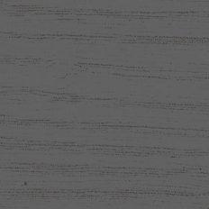 clara_fronts_oak-surface-matt-colours_piombo
