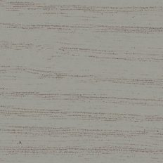 clara_fronts_oak-surface-matt-colours_platino