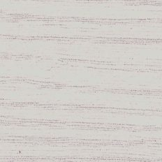 clara_fronts_oak-surface-matt-colours_polvere