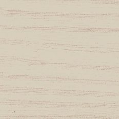 clara_fronts_oak-surface-matt-colours_sabbia