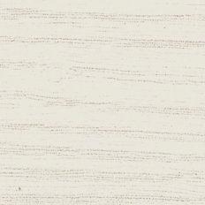 clara_fronts_oak-surface-matt-colours_sahara