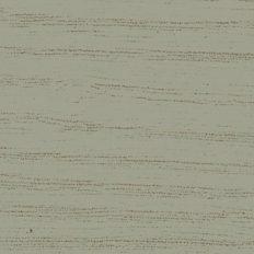 clara_fronts_oak-surface-matt-colours_te-verde