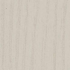 clara_fronts_oak-surface-matt-colours_tortora