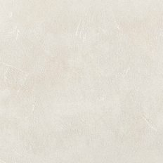 clara_fronts_stucco-look-surfaced_stucco-look-surfaced
