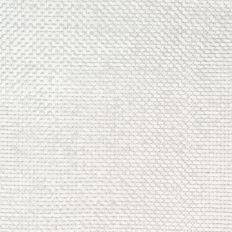 clara_internal-finishes_body-wardrobes_trama-gesso