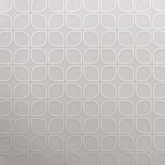 contour_fronts_etched-silk-sceen-printed-glass_bianco