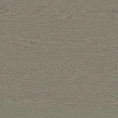 contour_fronts_oak-pembroke-surface-matt-colours_arena