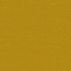 contour_fronts_oak-pembroke-surface-matt-colours_curcuma
