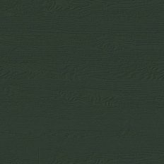 contour_fronts_oak-pembroke-surface-matt-colours_modica
