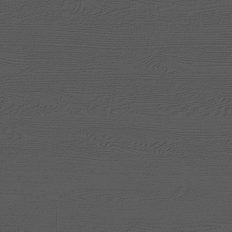 contour_fronts_oak-pembroke-surface-matt-colours_piombo