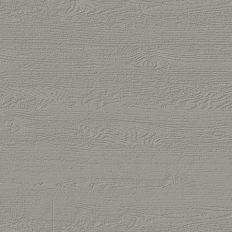 contour_fronts_oak-pembroke-surface-matt-colours_platino