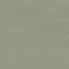 contour_fronts_oak-pembroke-surface-matt-colours_te-verde