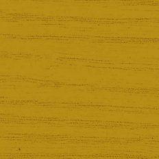 contour_fronts_oak-surface-matt-colours_curcuma