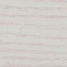 contour_fronts_oak-surface-matt-colours_polvere
