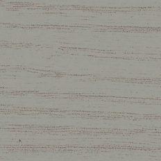 contour_fronts_oak-surface-matt-colours_platino