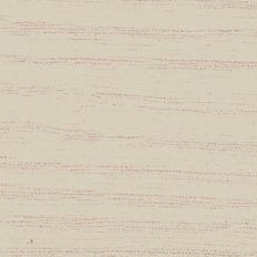 contour_fronts_oak-surface-matt-colours_sabbia