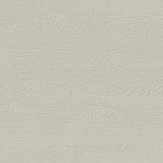 contour_fronts_oak-surface-pebroke_tortota