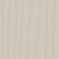 contour_fronts_oak-surface_tortora