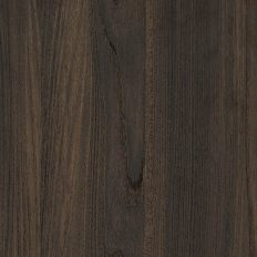 central-strip_elm-surfaced_olmo-scuro