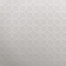 central-strip_etched-silk-sceen-printes-glass_bianco