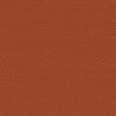 central-strip_oak-pembroke-surface-matt-colours_anfora
