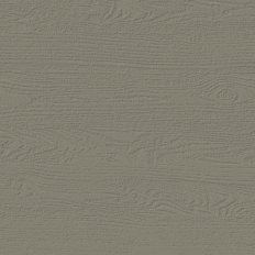 central-strip_oak-pembroke-surface-matt-colours_arena