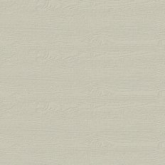 central-strip_oak-pembroke-surface-matt-colours_conchiglia