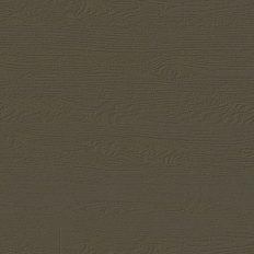 central-strip_oak-pembroke-surface-matt-colours_fango