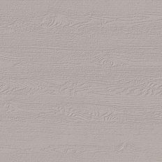 central-strip_oak-pembroke-surface-matt-colours_ghiaia