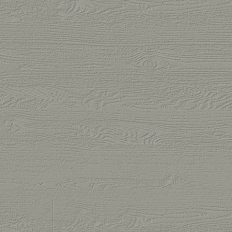 central-strip_oak-pembroke-surface-matt-colours_platino