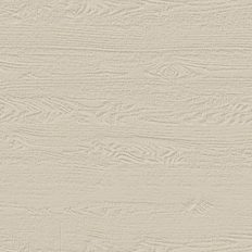 central-strip_oak-pembroke-surface-matt-colours_sabbia