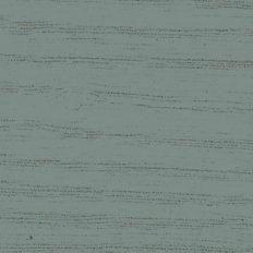 central-strip_oak-surface-matt-colours_carta-da-zucchero