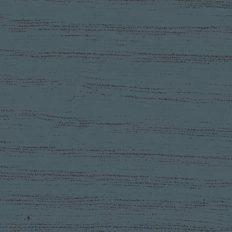 central-strip_oak-surface-matt-colours_ceruleo