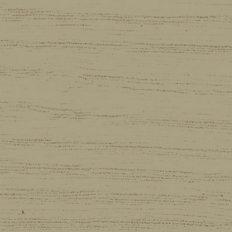 central-strip_oak-surface-matt-colours_juta