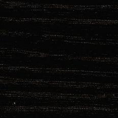 central-strip_oak-surface-matt-colours_nero