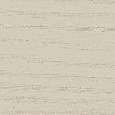 central-strip_oak-surface-matt-colours_sabbia